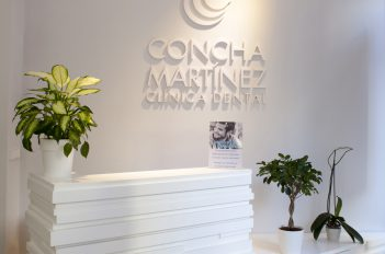 instalaciones-concha-martinez-3